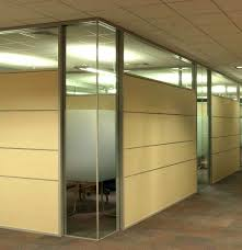 glass partition designs glass wall systems glass partition walls