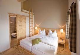 Romantic Master Bedroom Ideas by 12 Romantic Bedrooms Ideas For Bedroom Decor Cool Romantic