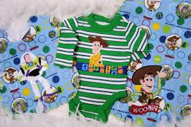 toy story baby shower cimvitation