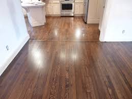 Deals On Laminate Wood Flooring Home Depot Laminate Wood Flooring Houses Flooring Picture Ideas