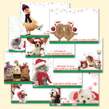 santa letter writing ideas for kids ideas for letters to santa