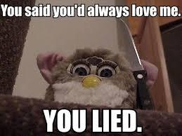 Love Me Meme - oh shit meme by derpettarita memedroid
