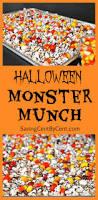 Halloween Graveyard Dirt Cake Recipe by Halloween Graveyard Cheesecake Dip Saving Cent By Cent