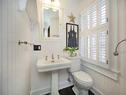 seaside bathroom ideas seaside bathroom design ideas