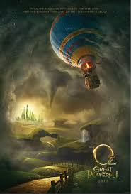 michelle williams oz the great and powerful wallpapers oz the great and powerful footage collider
