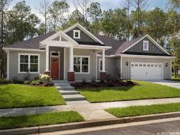 Alachua Florida Map by Alachua Fl Homes For Sale U0026 Real Estate Homes Com