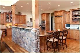 100 home depot interior design jobs kitchen ideas home