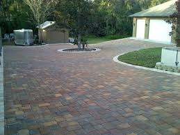 download pavers driveway cost garden design
