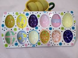 cheap deviled egg tray image detail for egg trays we done who doesn t like