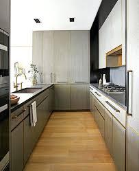 best galley kitchen designsbest designs design ideas australia
