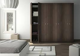 armoire pour chambre adulte liquidstore co