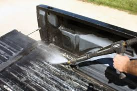 Best Truck Bed Liner Apply A Roll On Truck Bed Liner Extreme How To