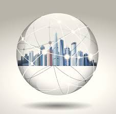ca real estate market review 2016 and 2017