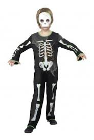 Skeleton Costume Skeleton Costumes Smiffys Com Au