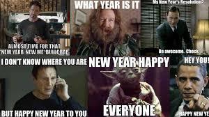 Funny Happy New Year Meme - happy new year 2018 memes download funny happy new year 2018