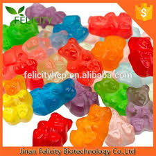 gummy factory multivitamin gummy factory multivitamin gummy factory suppliers