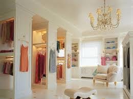 walk in closet design fabolous walk in closet design ideas rilane