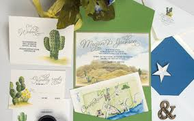 Wedding Invitation Bundles Price Of Wedding Invitations From Charmcat Stationery U0026 Design