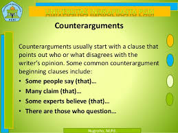 th argumentative essay    Millicent Rogers Museum