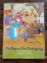 first thanksgiving for kids thy word favorite thanksgiving books for kids