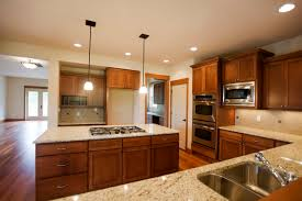 Kitchen Cabinets Made In Usa Top 15 Kitchen Cabinet Manufacturers And Retailers
