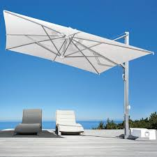 Large Tilting Patio Umbrella by Furniture Umbrella Stand Tilt Patio Umbrella With Base Sunbrella