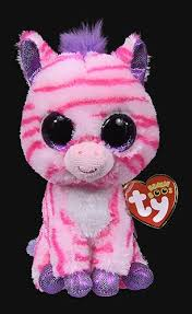 236 norah u0027s beanie boo collection images