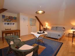 chambre d hôtes à dinge haute bretagne ille et vilaine chambre d hote ille et vilaine 35 chambre d hote haute bretagne