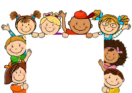 childrens day wallpapers 2013 2013 childrens day happy children s day 6 free vector graphic download