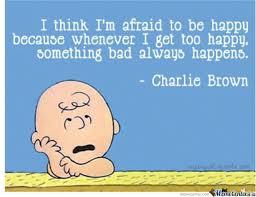 Charlie Brown Memes - charlie brown by gori meme center