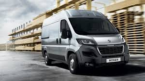peugeot uae car features list for peugeot boxer 2018 3 0l diesel uae