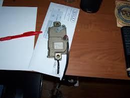 92 nissan pathfinder the same lock problem door switch activates