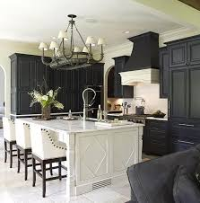 Office Kitchen Designs Best 25 Transitional Charging Stations Ideas On Pinterest