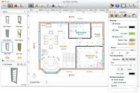 floor plan drawing software for mac floor plan software for mac best floor plan software mac 3d floor