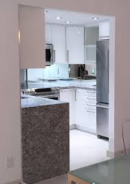 Ikea High Gloss Kitchen Cabinet Doors This Ikea Kitchen Is A Small Wonder Thanks To Ikd Magic