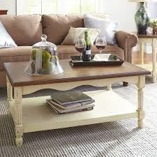 pier 1 coffee table pier one coffee tables 6