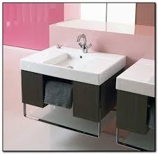 Kohler Bathrooms Kohler Bathroom Sinks And Vanities Bathrooms