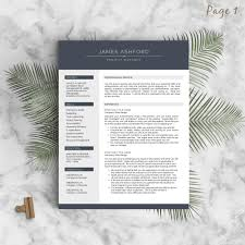 Bd Jobs Resume Format by Modern Resume Templates Resume Tips Resume Templates U0026 Resume