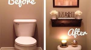 cheap bathroom ideas awesome decorating small bathrooms on a budget onyoustore in