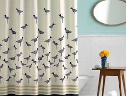 curtains wonderful vintage cafe curtains july 2016 u0027s archives square bay window curtains navy white