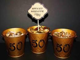 traditional 50th anniversary gift 50th wedding anniversary gift ideas parents c bertha fashion