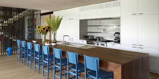 vanity 35 modern kitchen ideas contemporary kitchens designs
