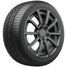 lexus of portland tires uniroyal tiger paw gtz all season 245 45zr18 96w walmart com