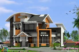 middle class family home plan kerala home design and middle class
