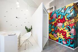 kissmiklos com dekoratio branding u0026 design studio