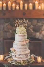 22 Best Wedding Cakes By Jacqui U0027s Cakes Images On Pinterest