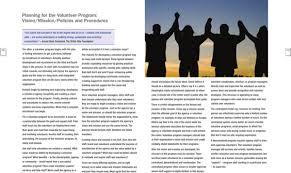 nonprofit business plan pdf losses skilled ga