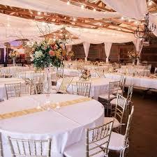 chair rentals san antonio san antonio wedding rentals reviews for 61 rentals