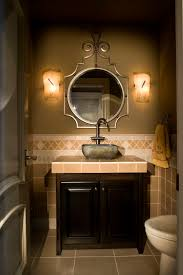 84 best powder room vessel sinks images on pinterest bathroom