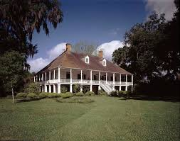 where is rushmead house usa 761 best southern plantations images on pinterest southern